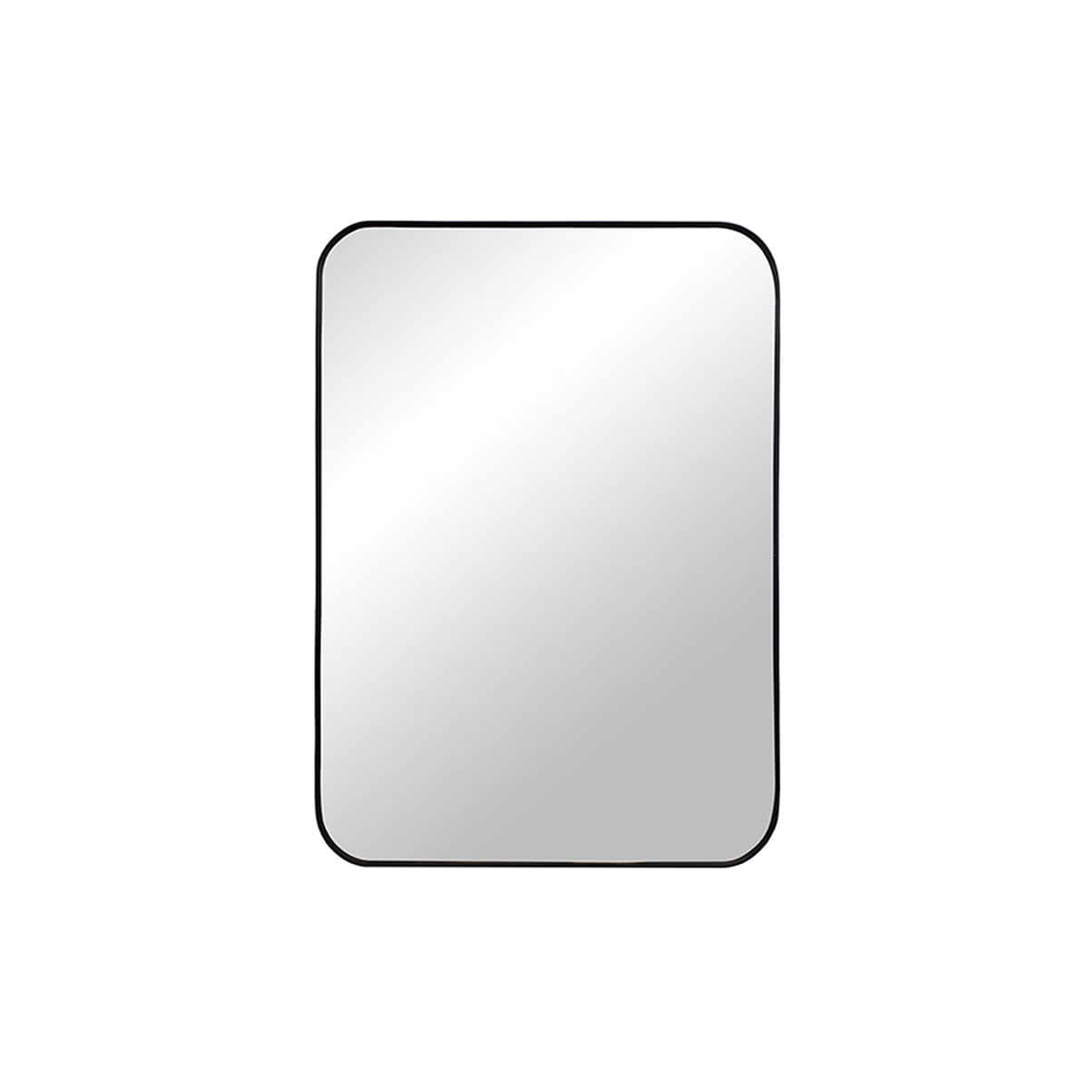 espejo-black-rectangular