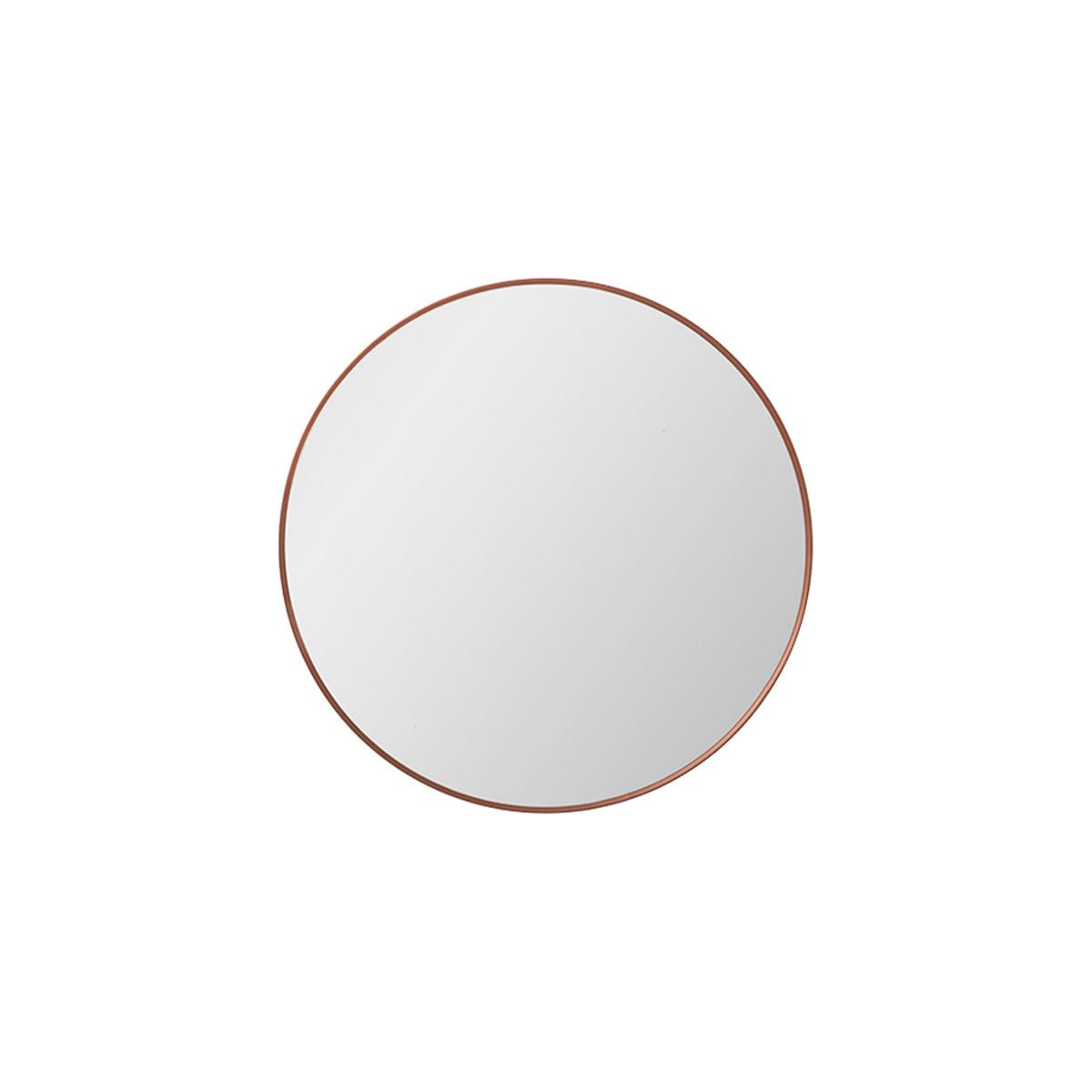 espejo-cobre-redondo