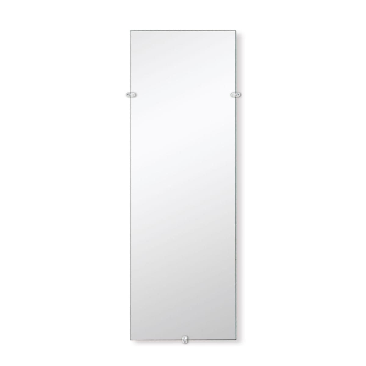 espejo-placard-borde-pulido