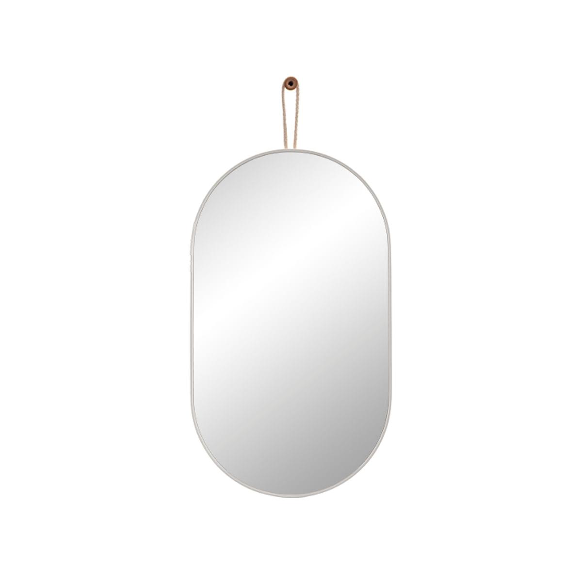 espejo-tictac-white