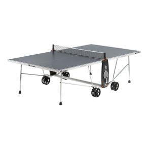 mesa-ping-pong