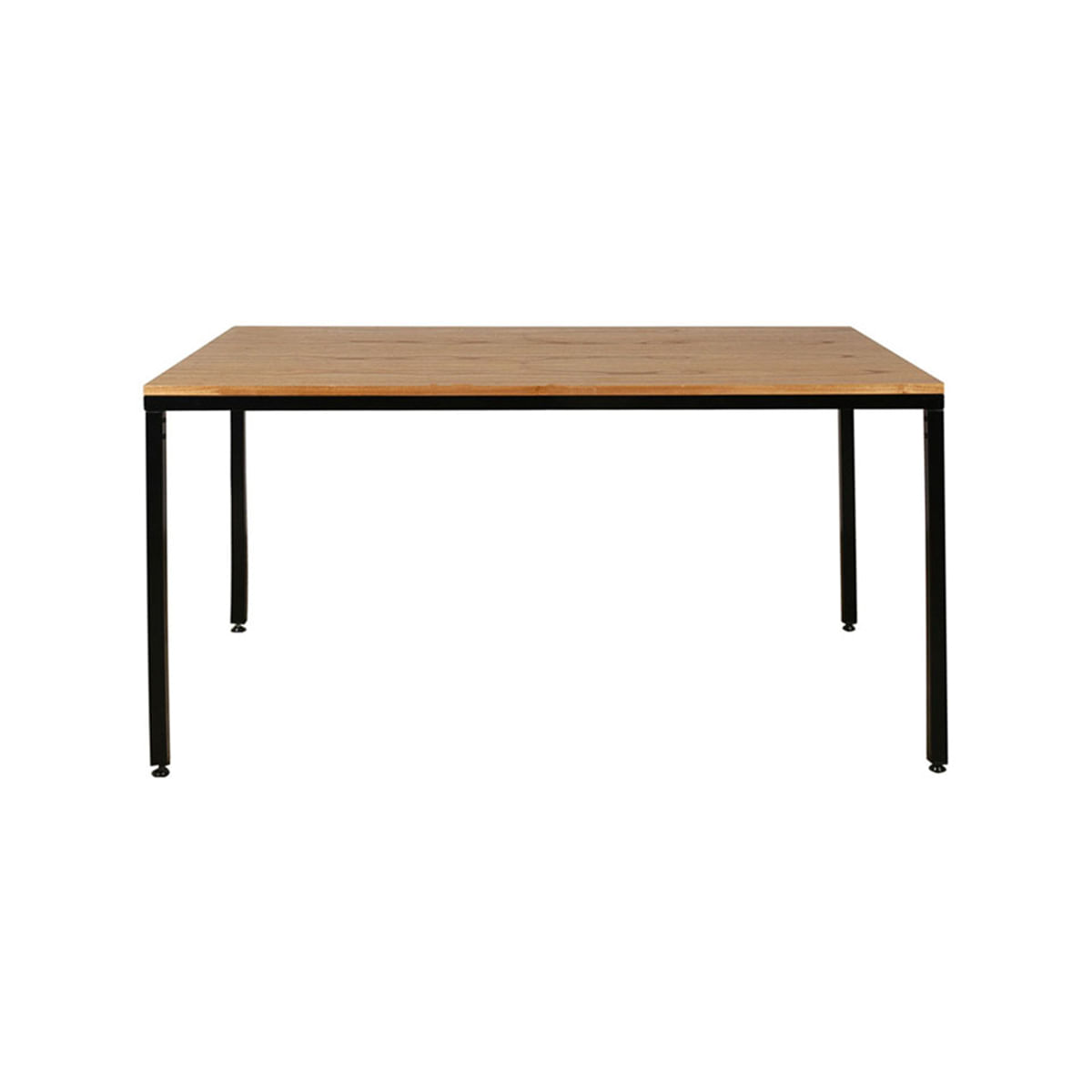mesa-industrial-mecano