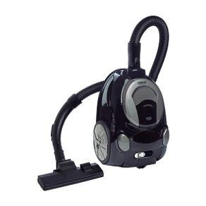 aspiradora-powerclean