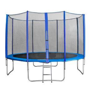 cama-elastica-redonda