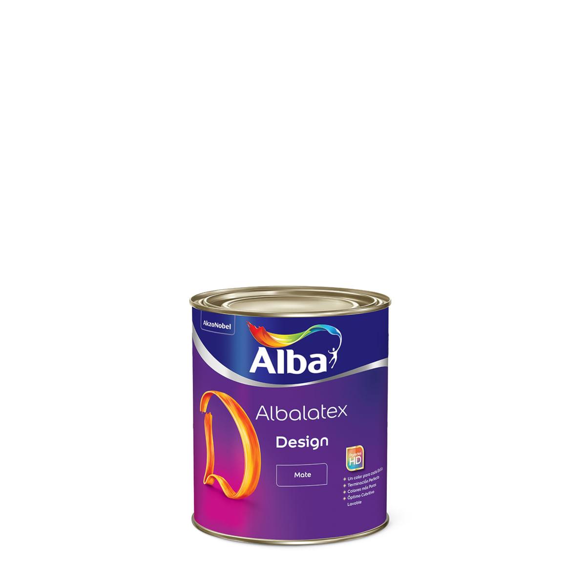albalatex-design
