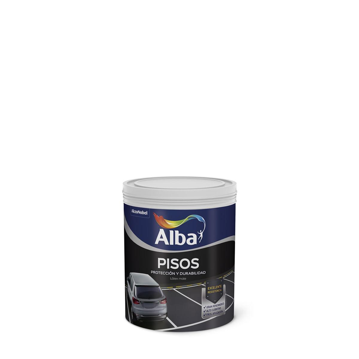 alba-latex-pisos