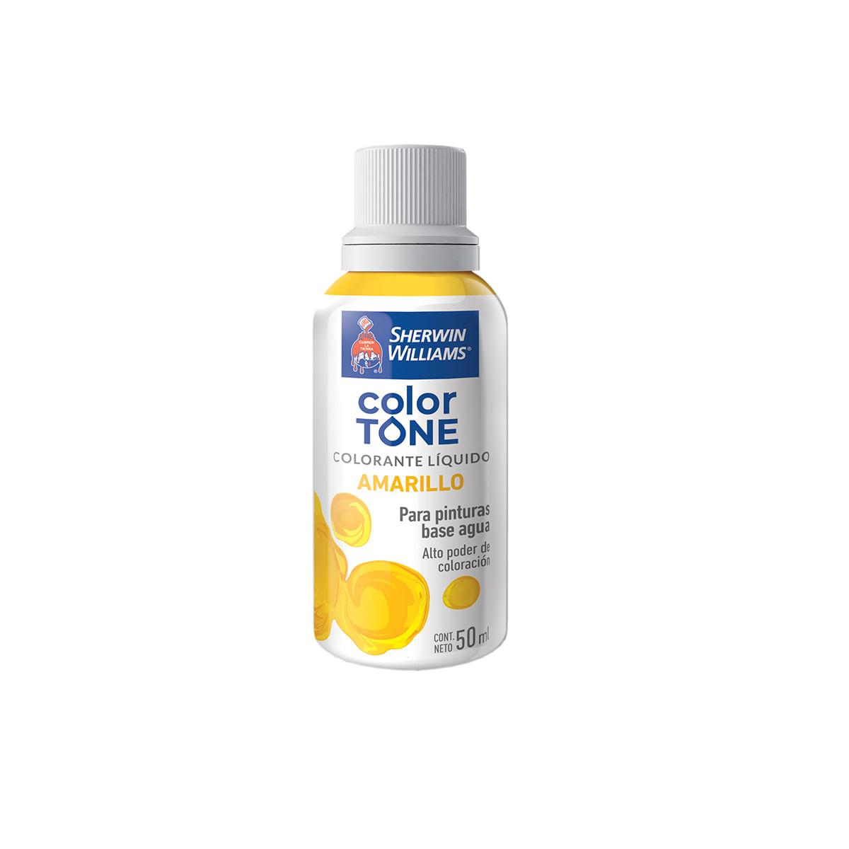 colortone-entonador-pintura
