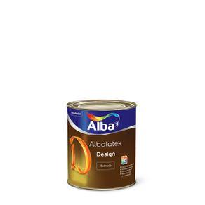 albalatex-satinado-interior