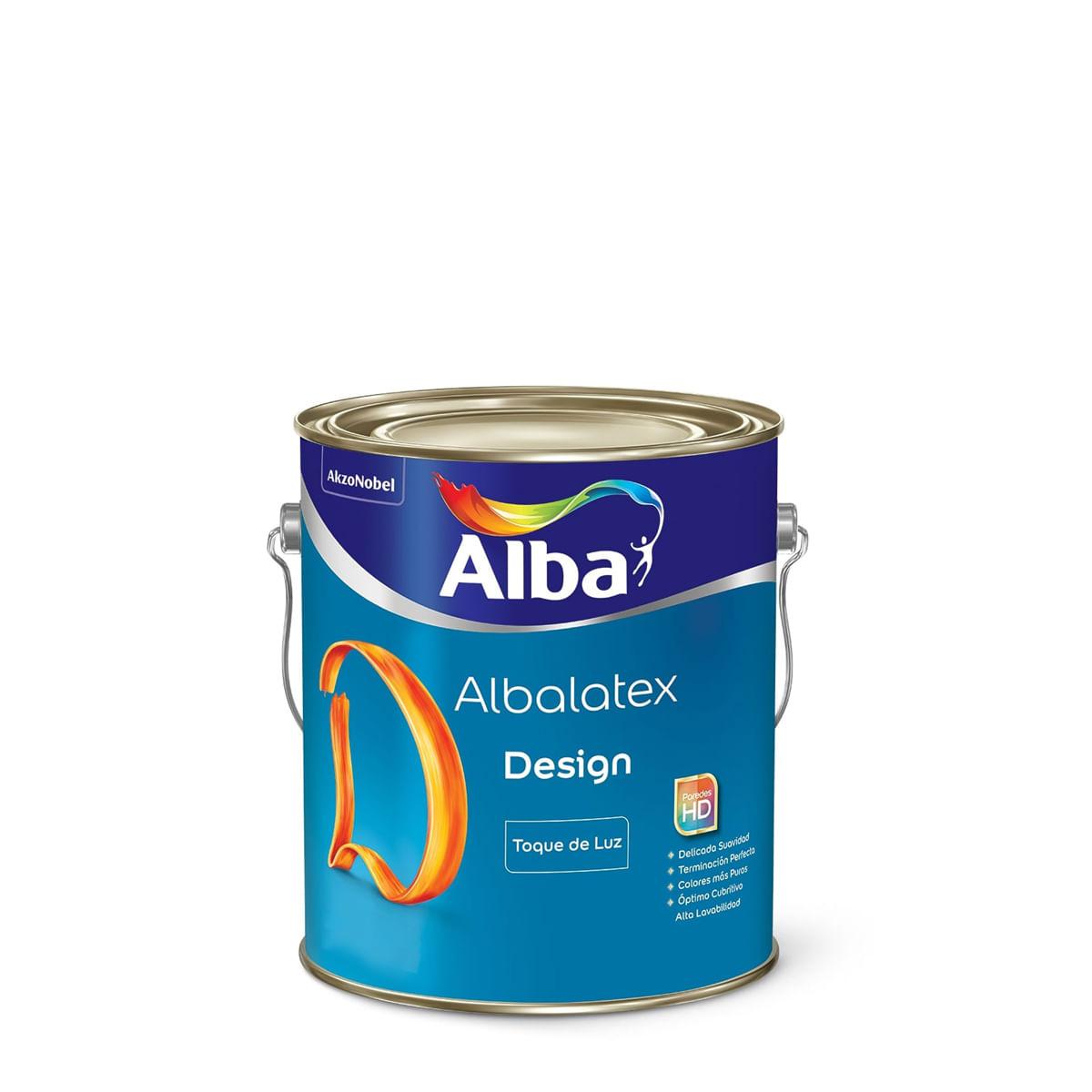 albalatex-toquedeluz