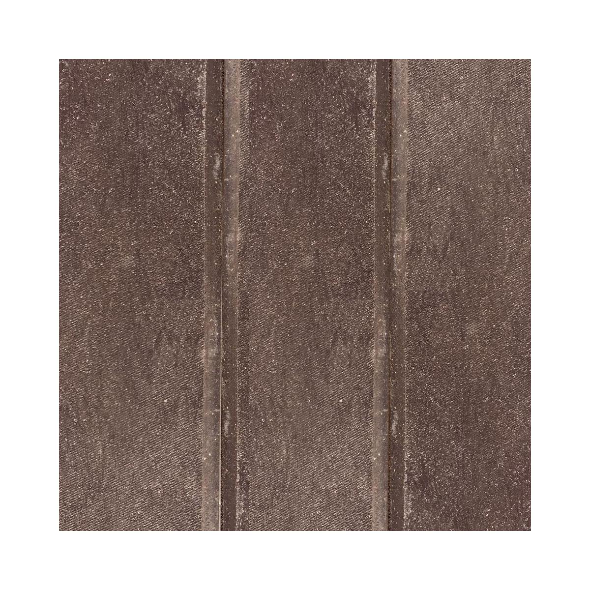 liston-deck-chocolate