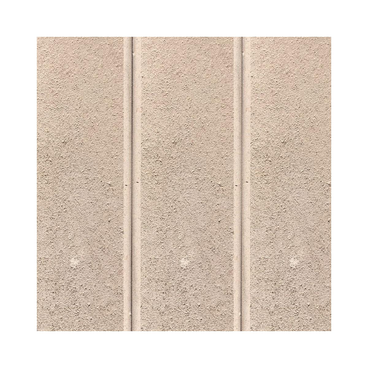 liston-deck-cemento