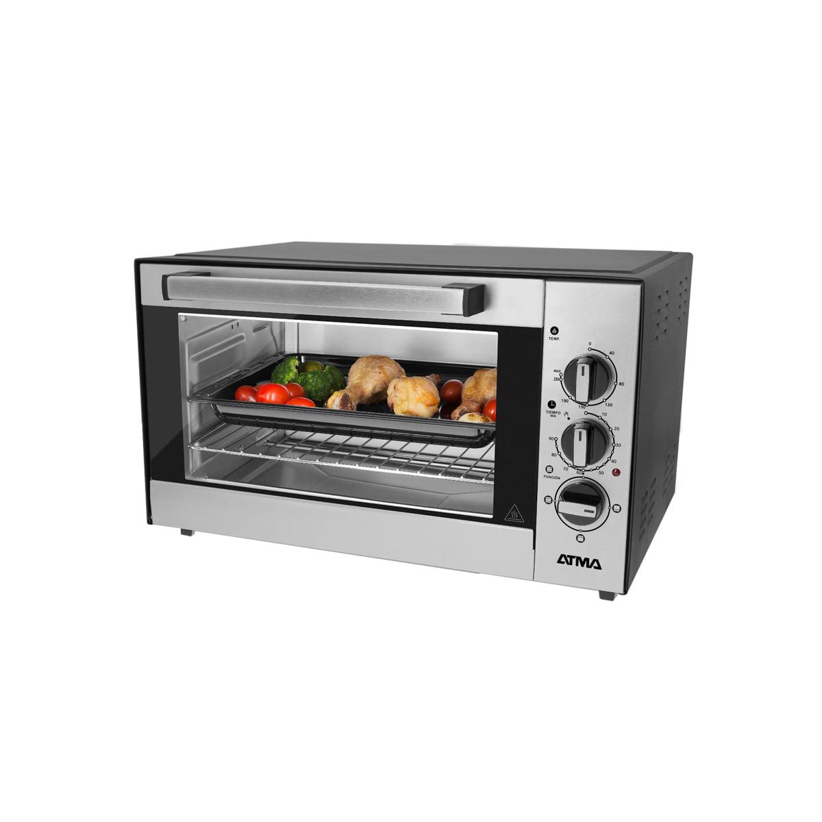 horno-electrico-grill