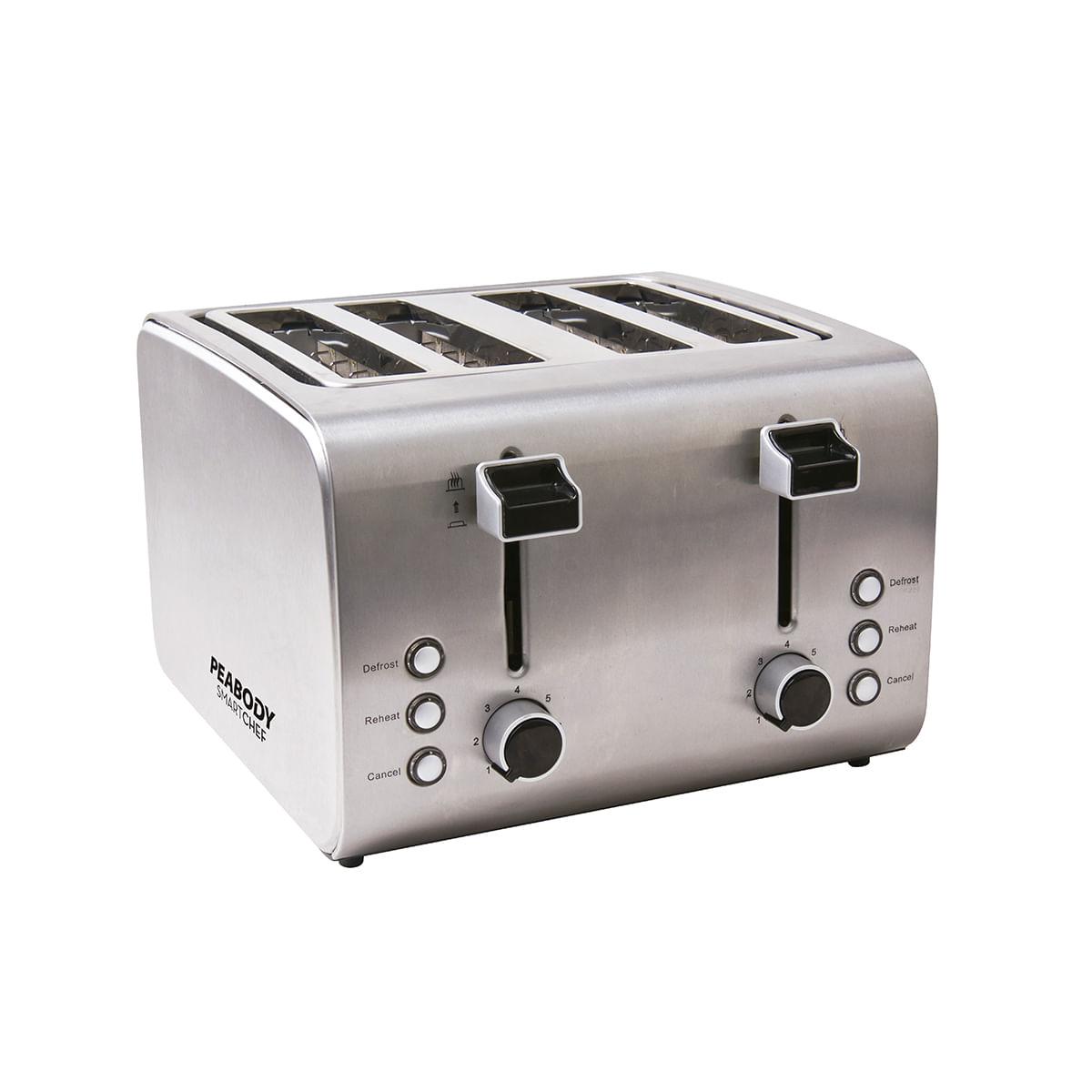 tostadora-4rebanadas-acero