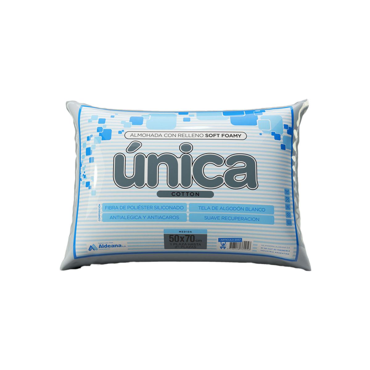 almohada-unica-cotton