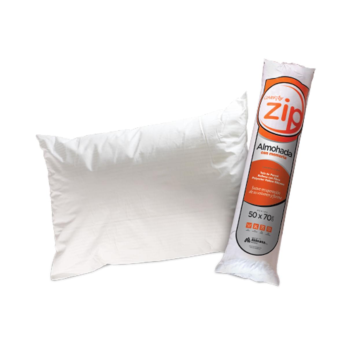 almohada-zip-comprimida