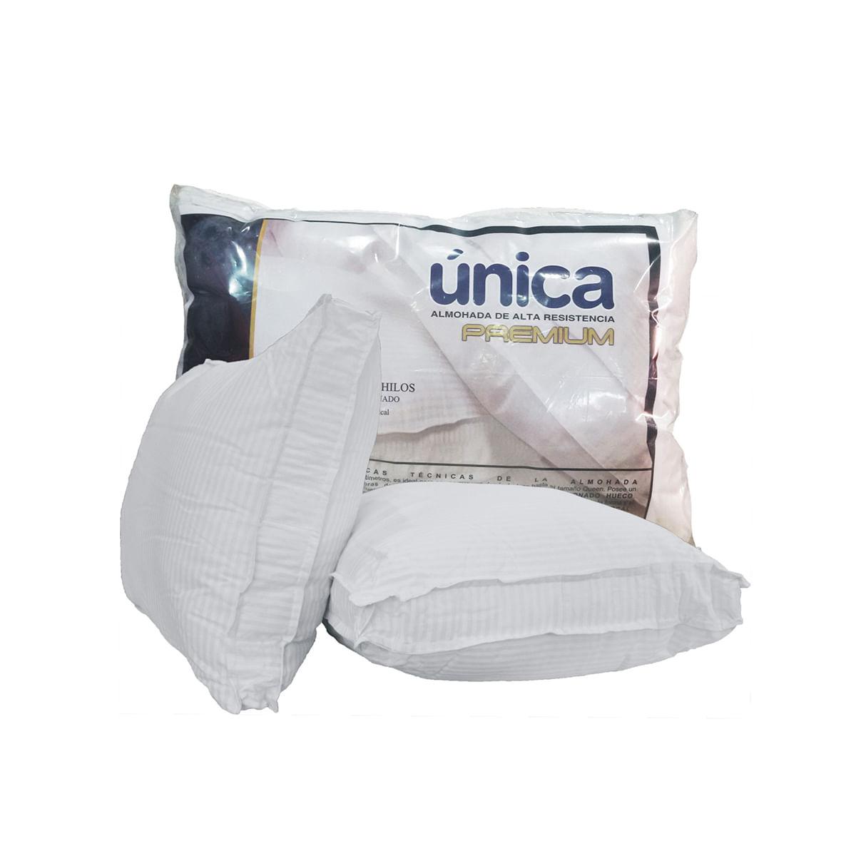 almohada-unica-premium