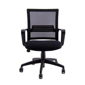 silla-oficina-link-rol