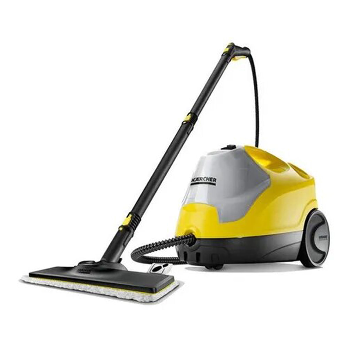 limpiadora-vapor-sc-4