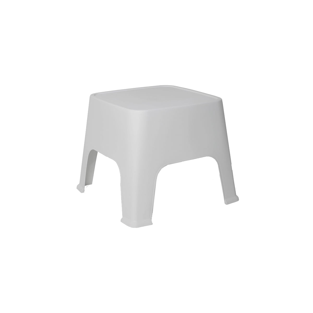 banco-mesa-exterior-blanco