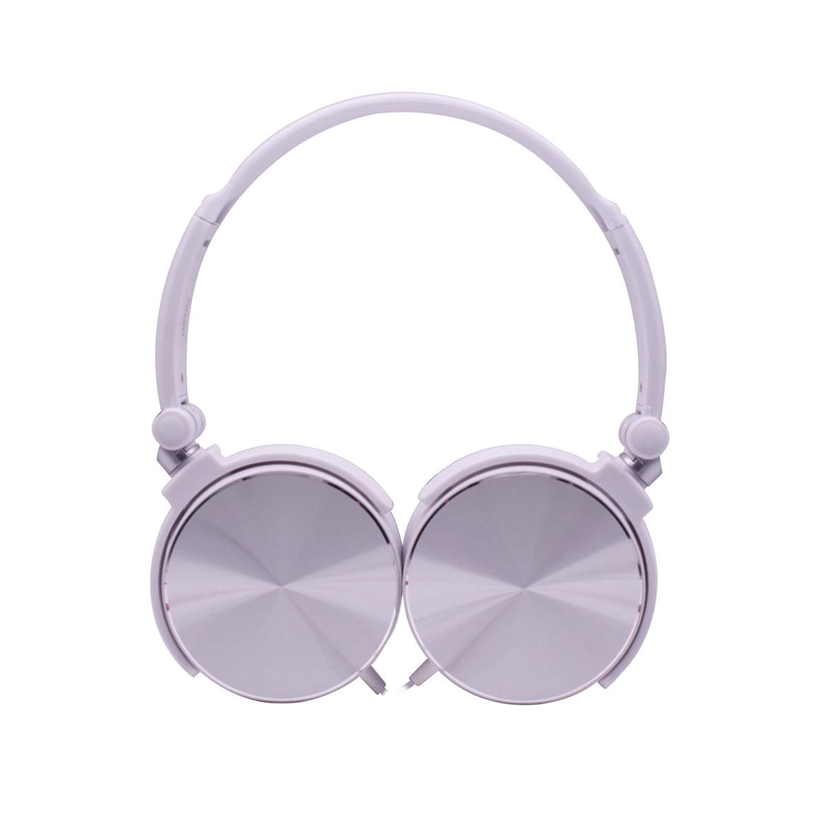 auricular-vincha-blanco