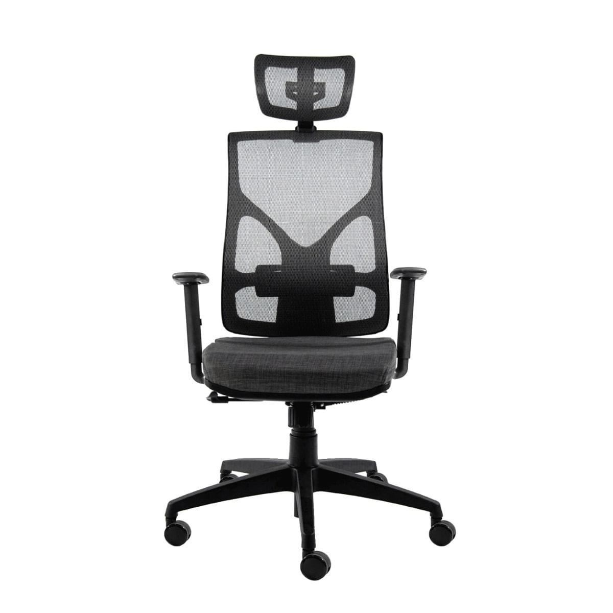 silla-oficina-cool