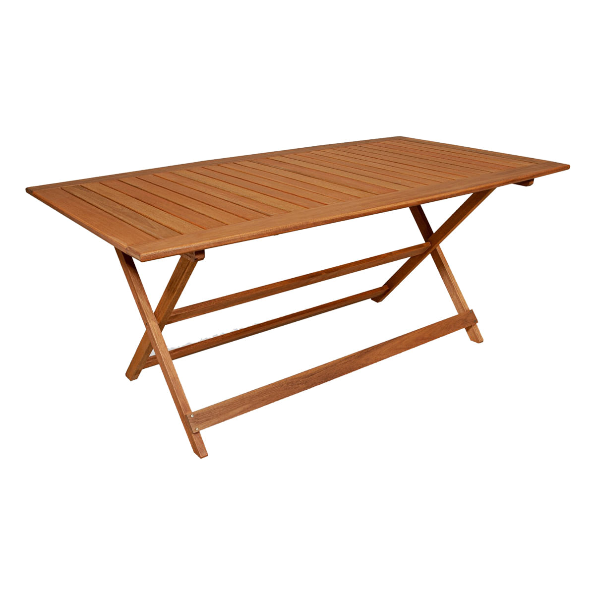 mesa-plegable-tucanmax