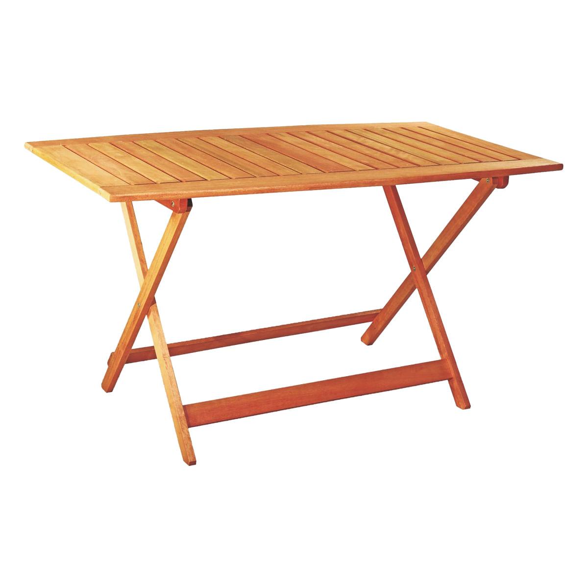 mesa-plegable-tucan