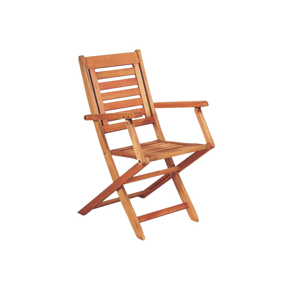 silla-plegable-amancay-apoyabrazos
