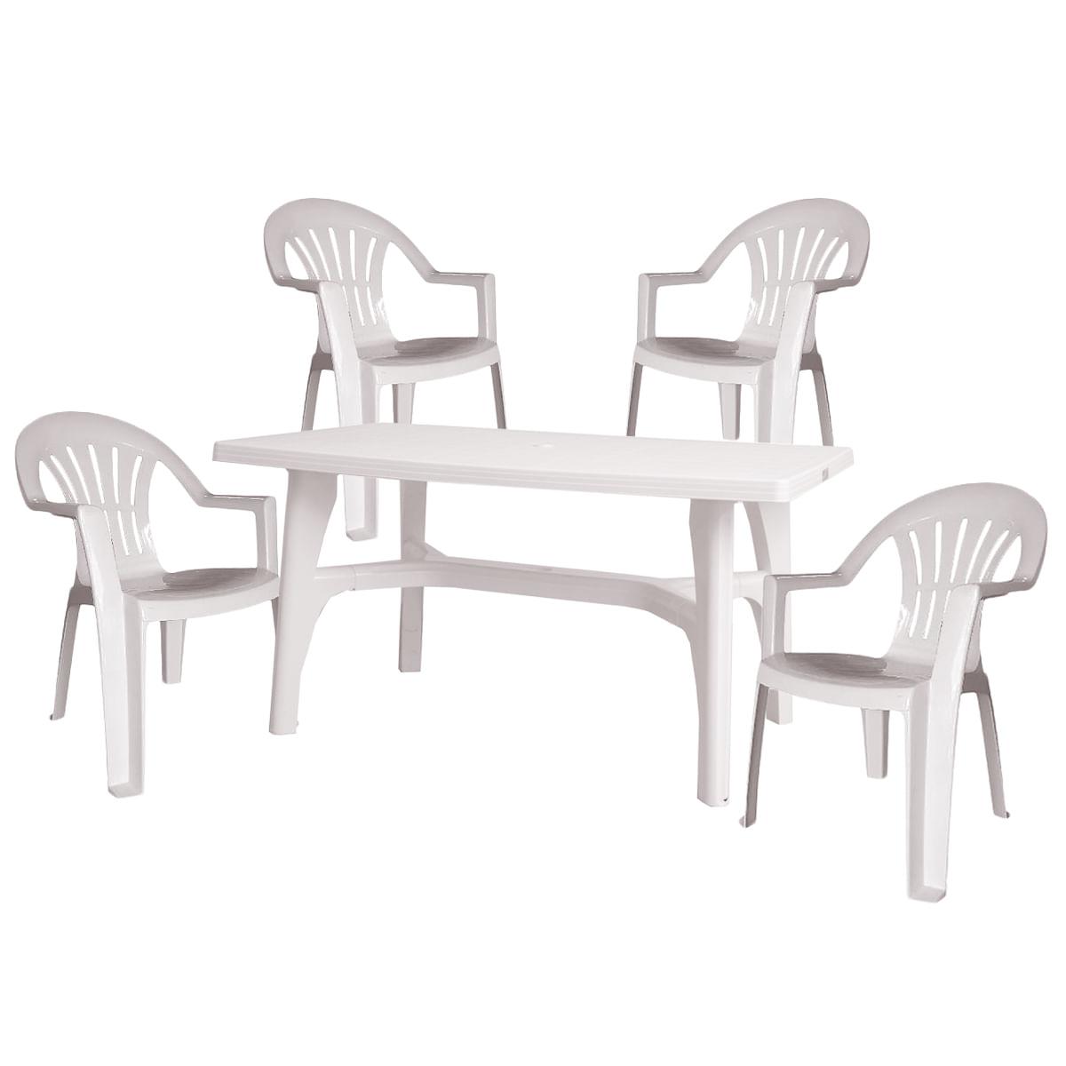 combo-4-sillones-mesa