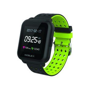 smartwatch-go-street