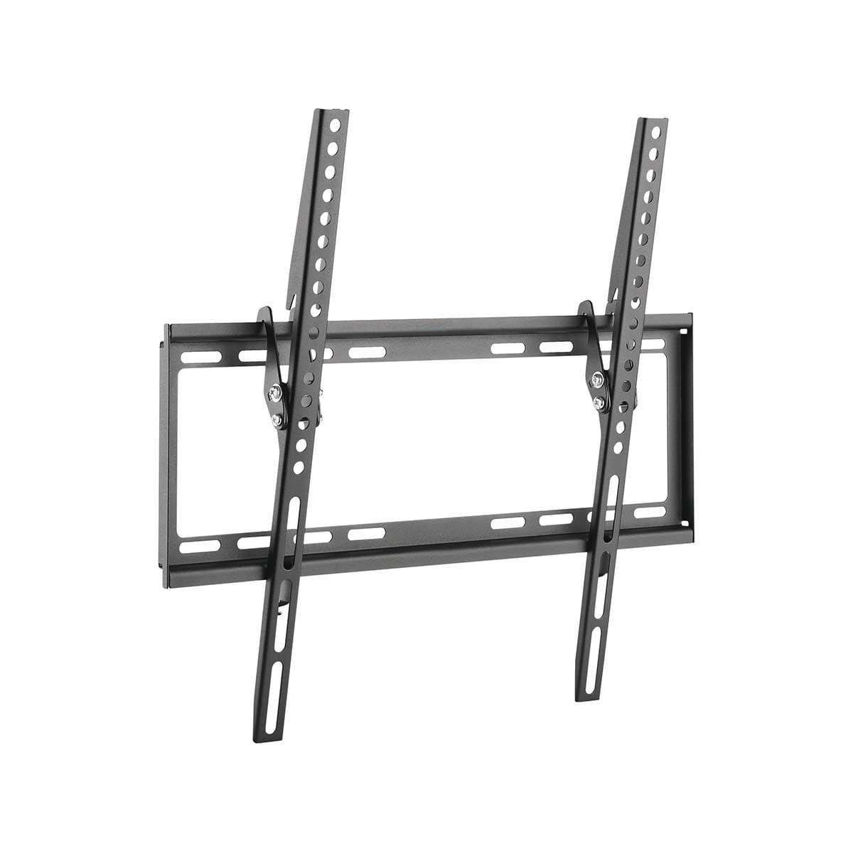 soporte-basculante-tv