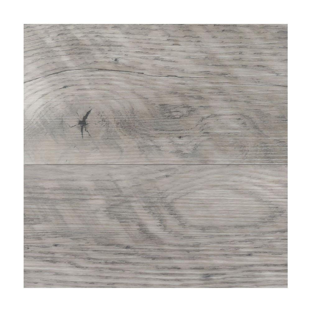 piso-vinilico-rustic-white-hamburgo
