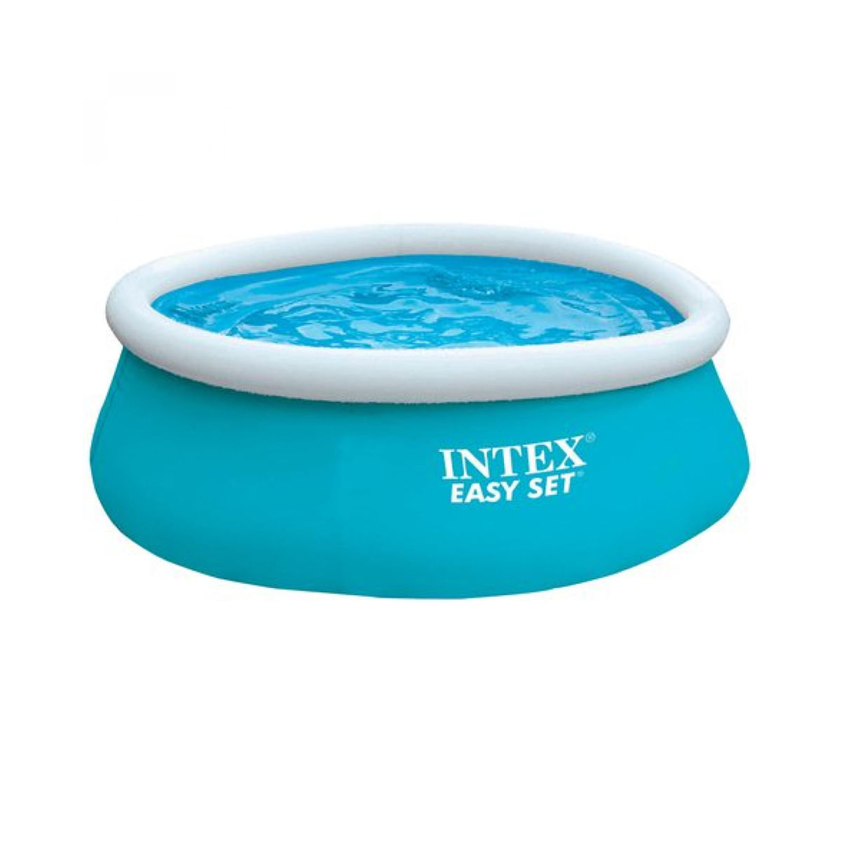 pileta-inflable-intex