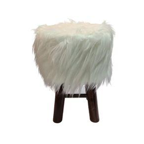 puff-cojin-peludo-blanco