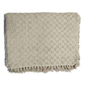 alfombra-rustica