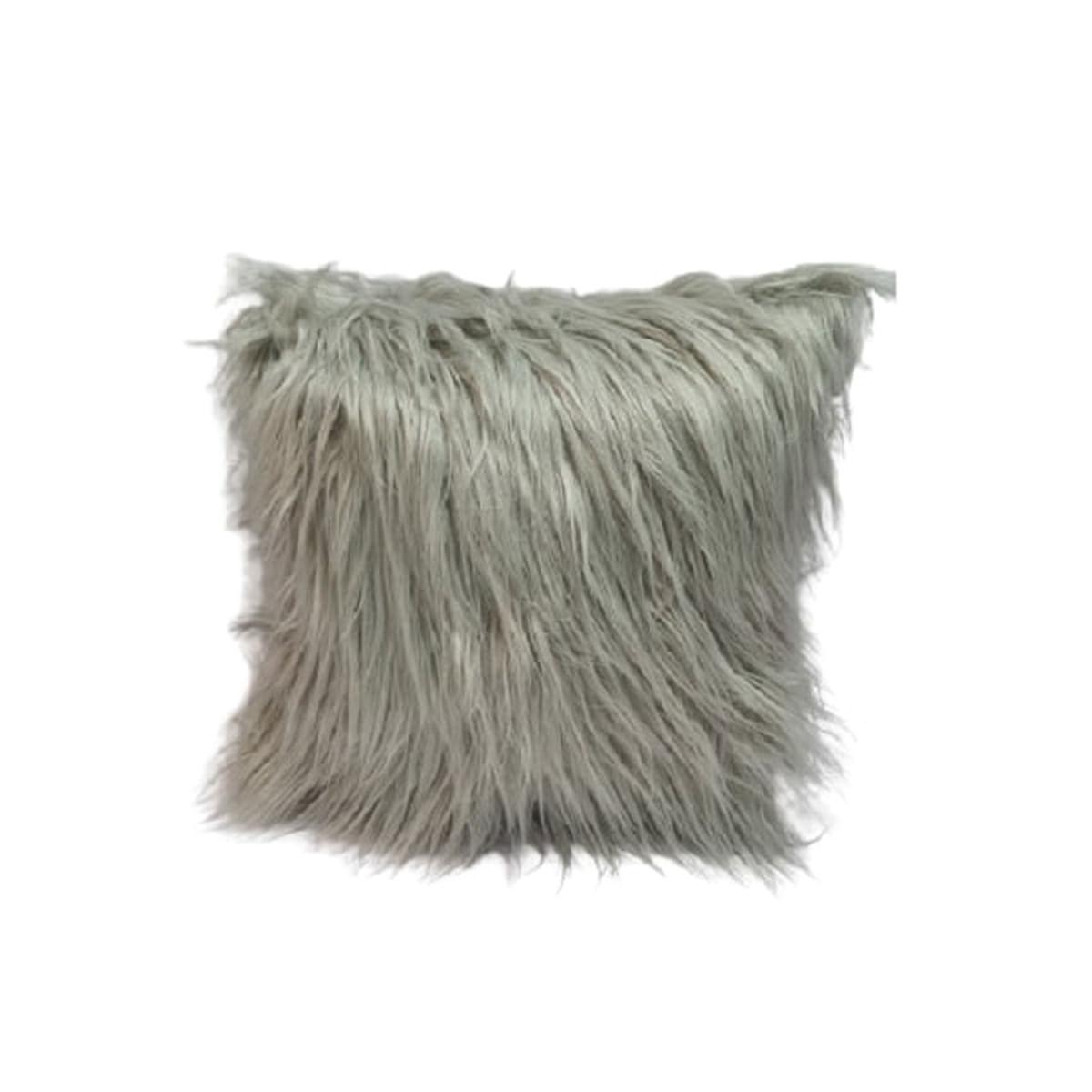 almohadon-pelo-largo