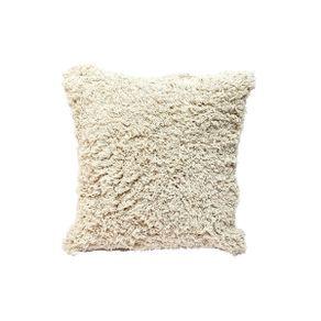 almohadon-rustico