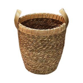 cesto-rattan-madera