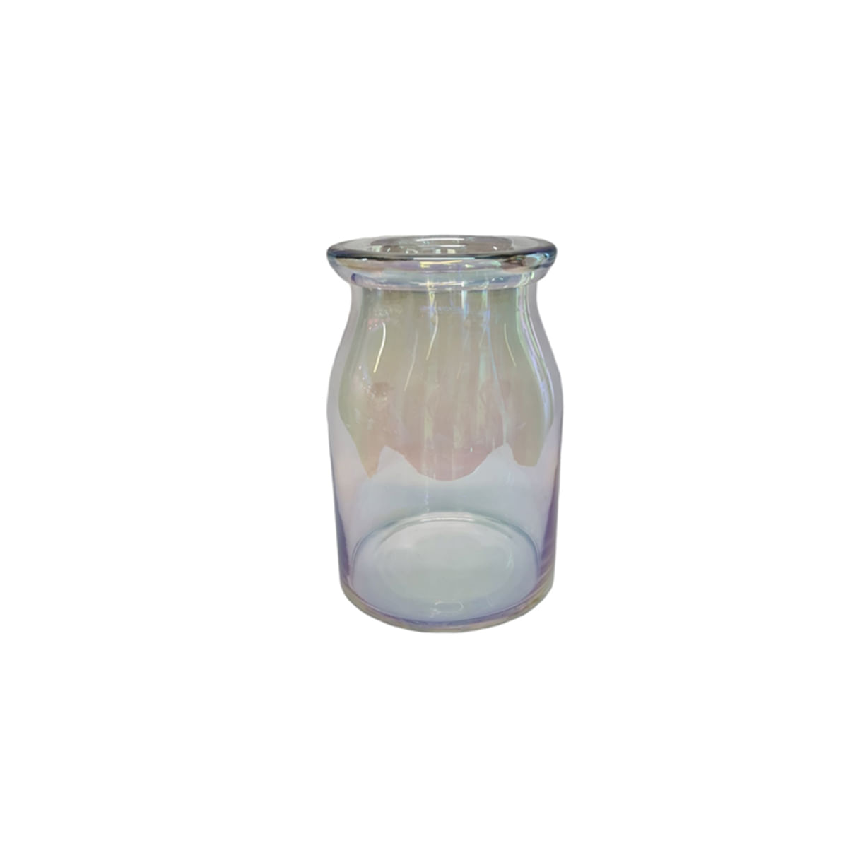 florero-vidrio-tornasolado