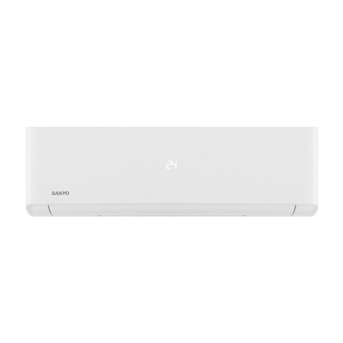 aire-acondicionado-split-friocalor-6000