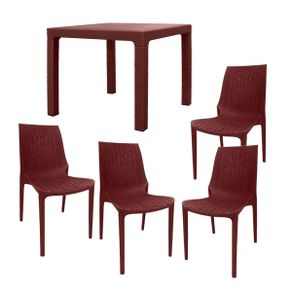 combo-4-sillas-mesa
