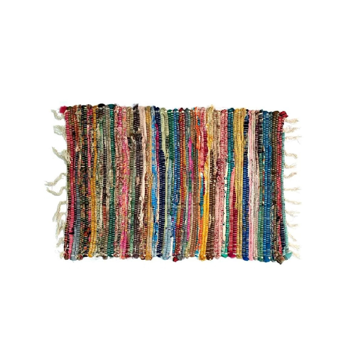 alfombra-algodon-chindy