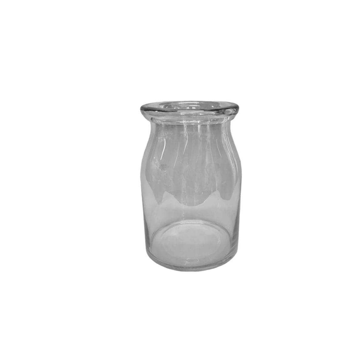 florero-vidrio-transparente