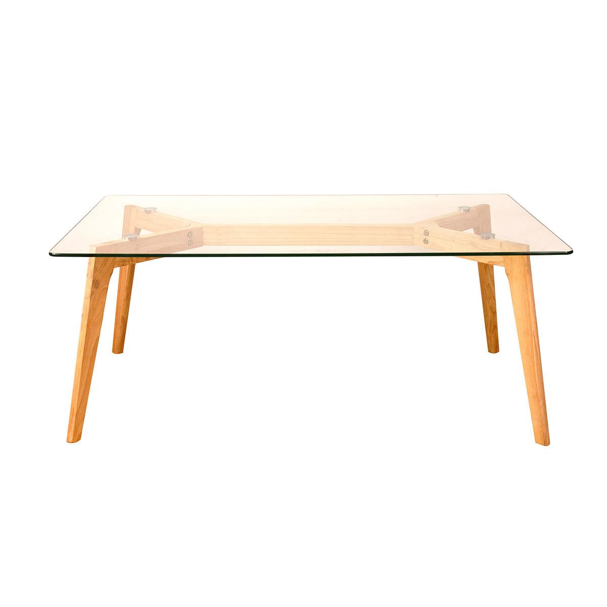 mesa-baja-soho