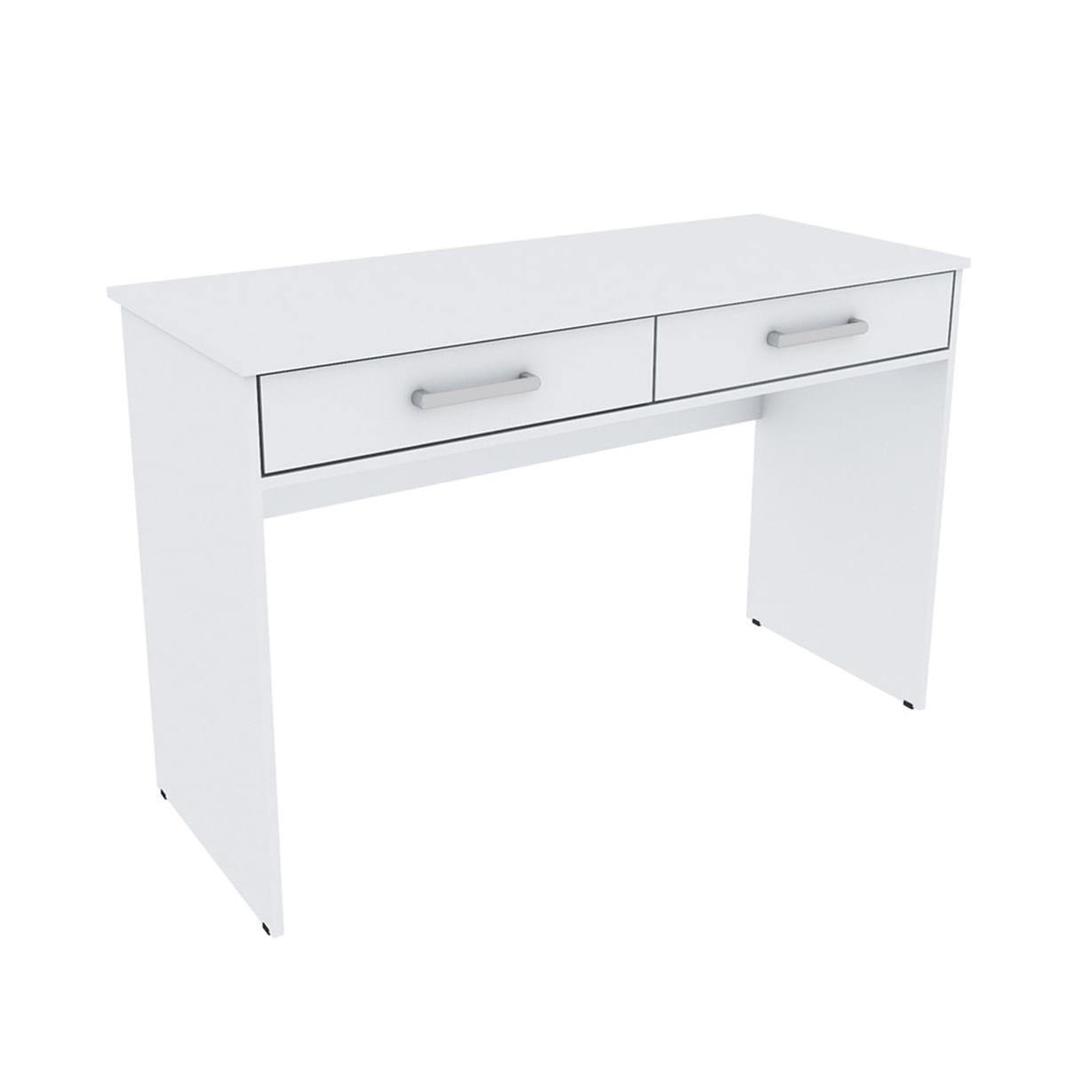 escritorio-paris-blanco