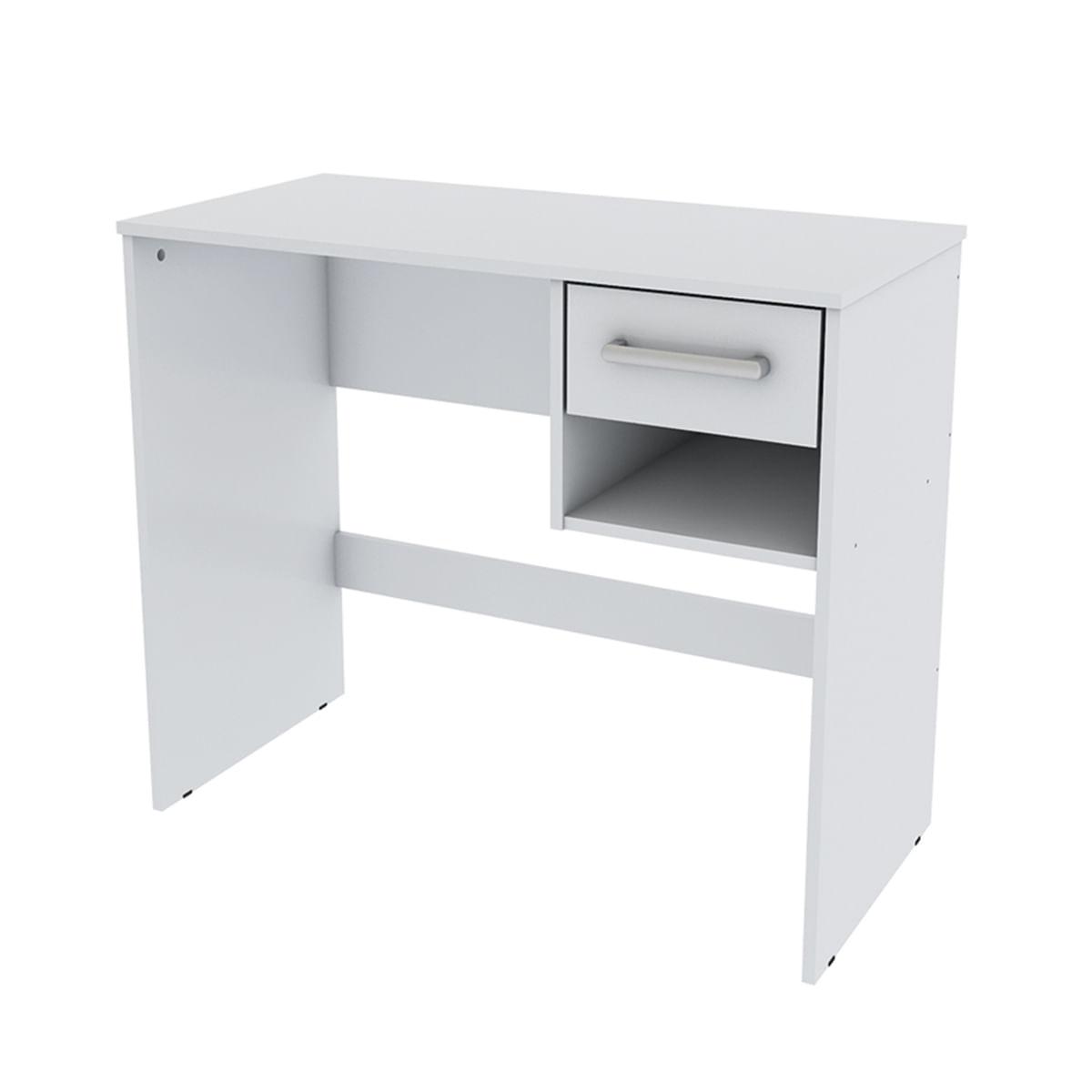 escritorio-roma-blanco