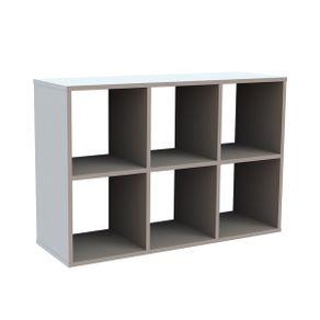 cubo-organizador-6-espacios