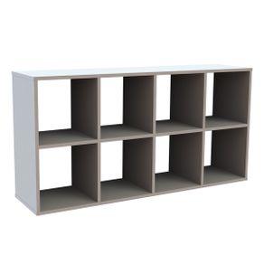cubo-organizador-8-espacios