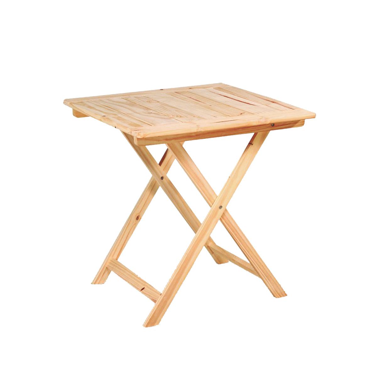 mesa-plegable-baja