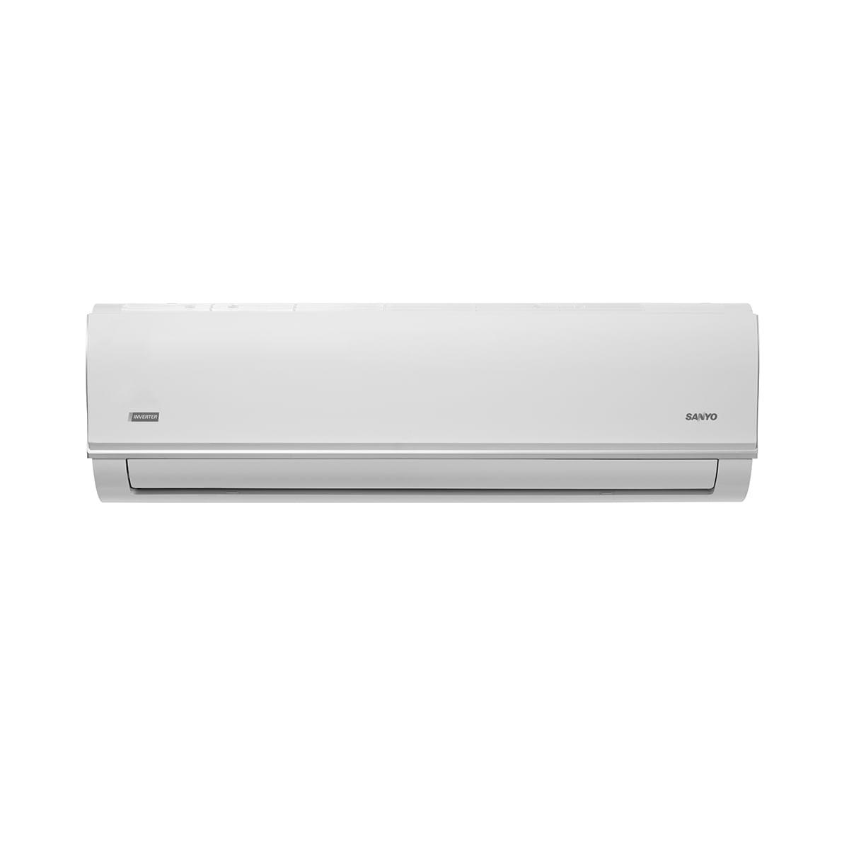 aire-acondicionado-split-friocalor-5400